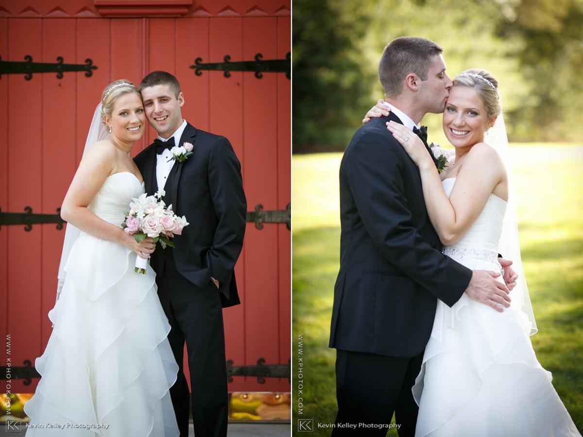 Ariel&Mike-woodwinds-wedding-branford-ct-2001-2.jpg