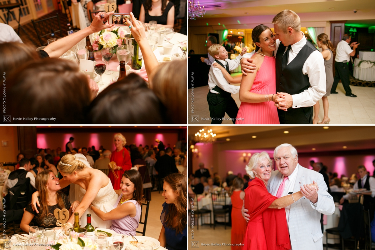 Ariel&Mike-woodwinds-branford-branfort-ct-wedding-2076.jpg