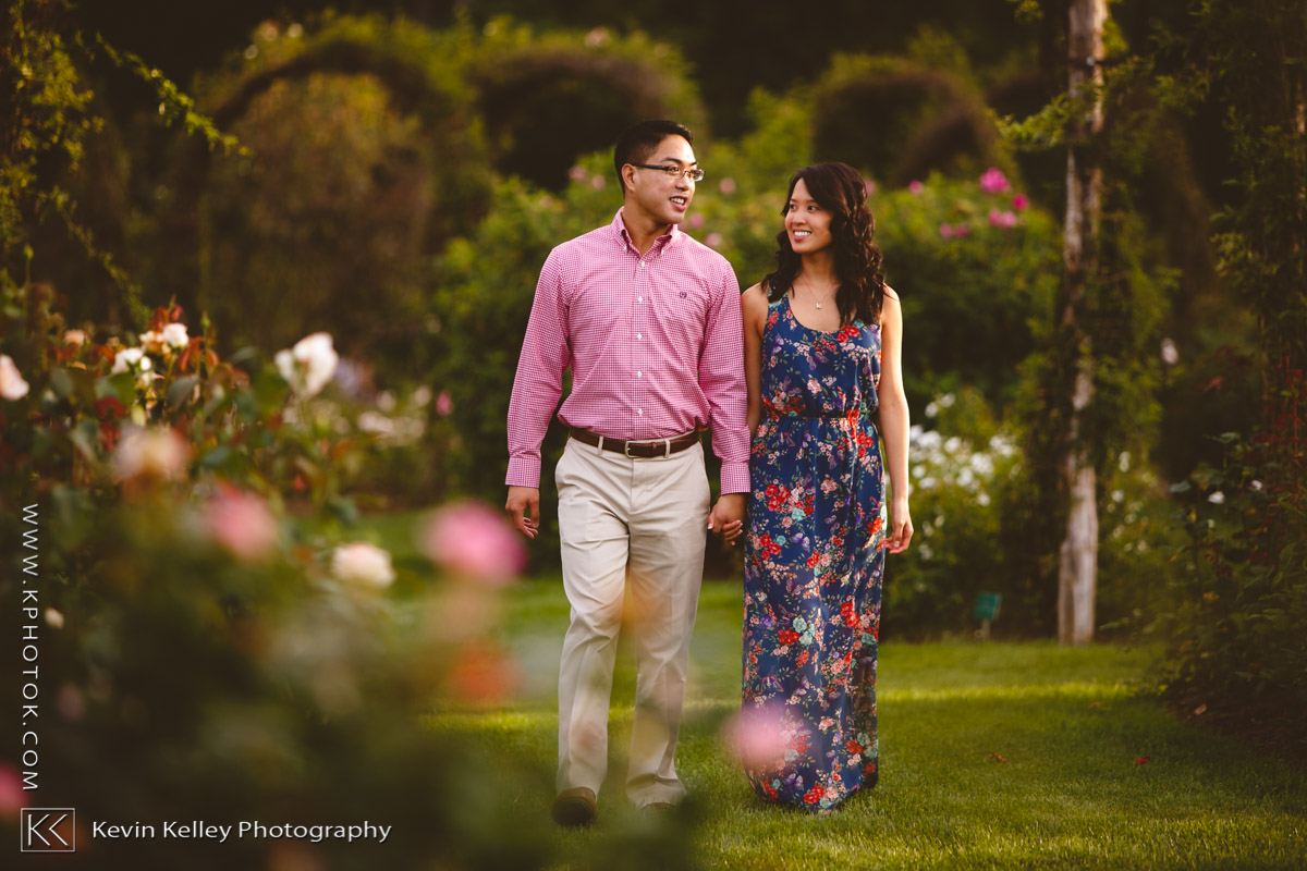 elizabeth-park-hartford-ct-wedding-engagement-jen-ron-2012.jpg