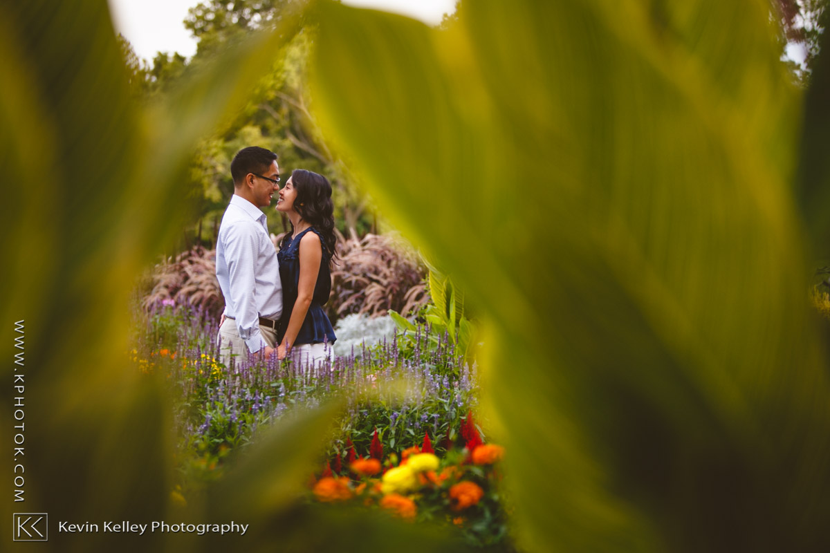 elizabeth-park-hartford-ct-wedding-engagement-jen-ron-2015.jpg