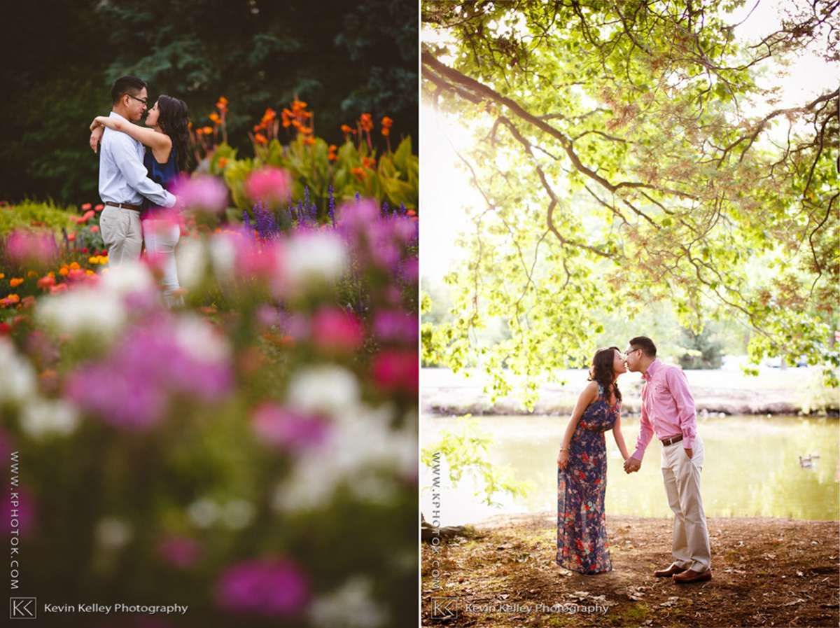 elizabeth-park-hartford-ct-wedding-engagement-jen-ron-2014.jpg