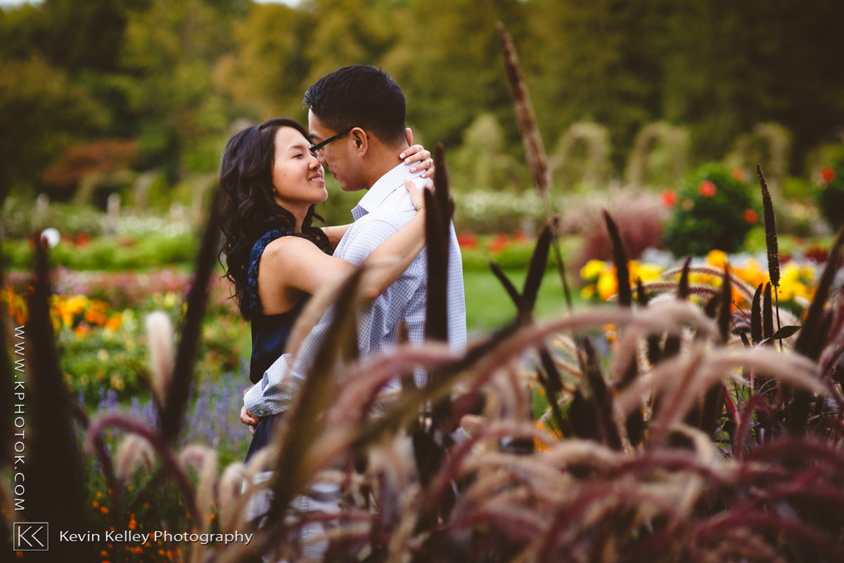 elizabeth-park-hartford-ct-wedding-engagement-jen-ron-2016.jpg