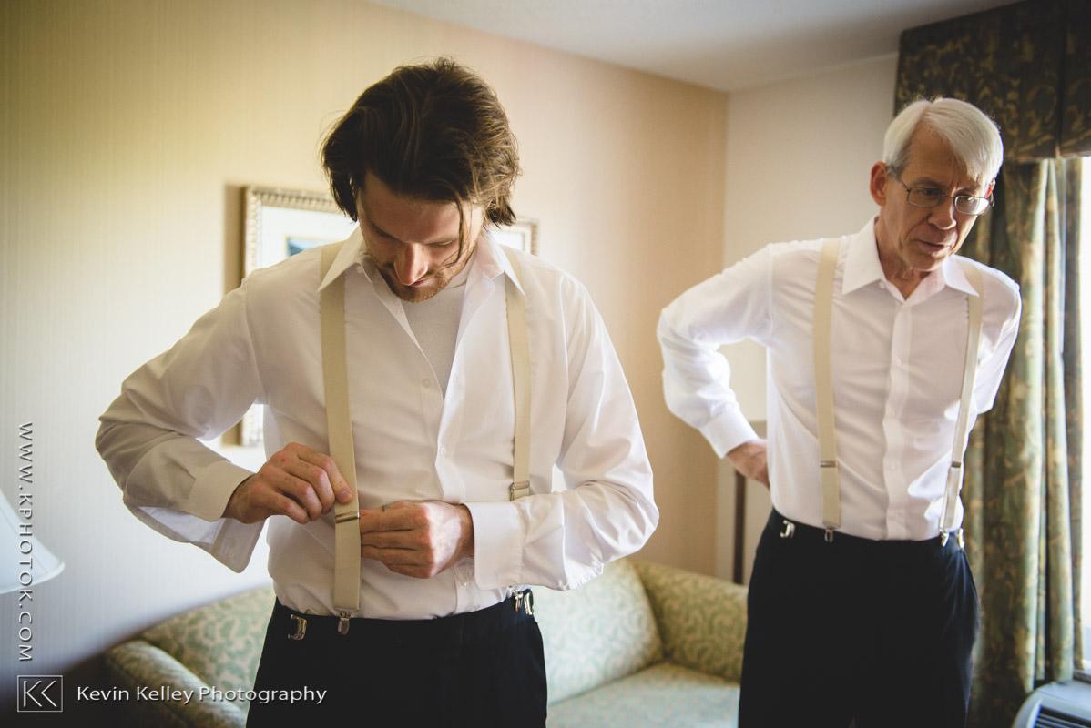 Kim&Scott_priam_vineyard_wedding_photos-2001.jpg