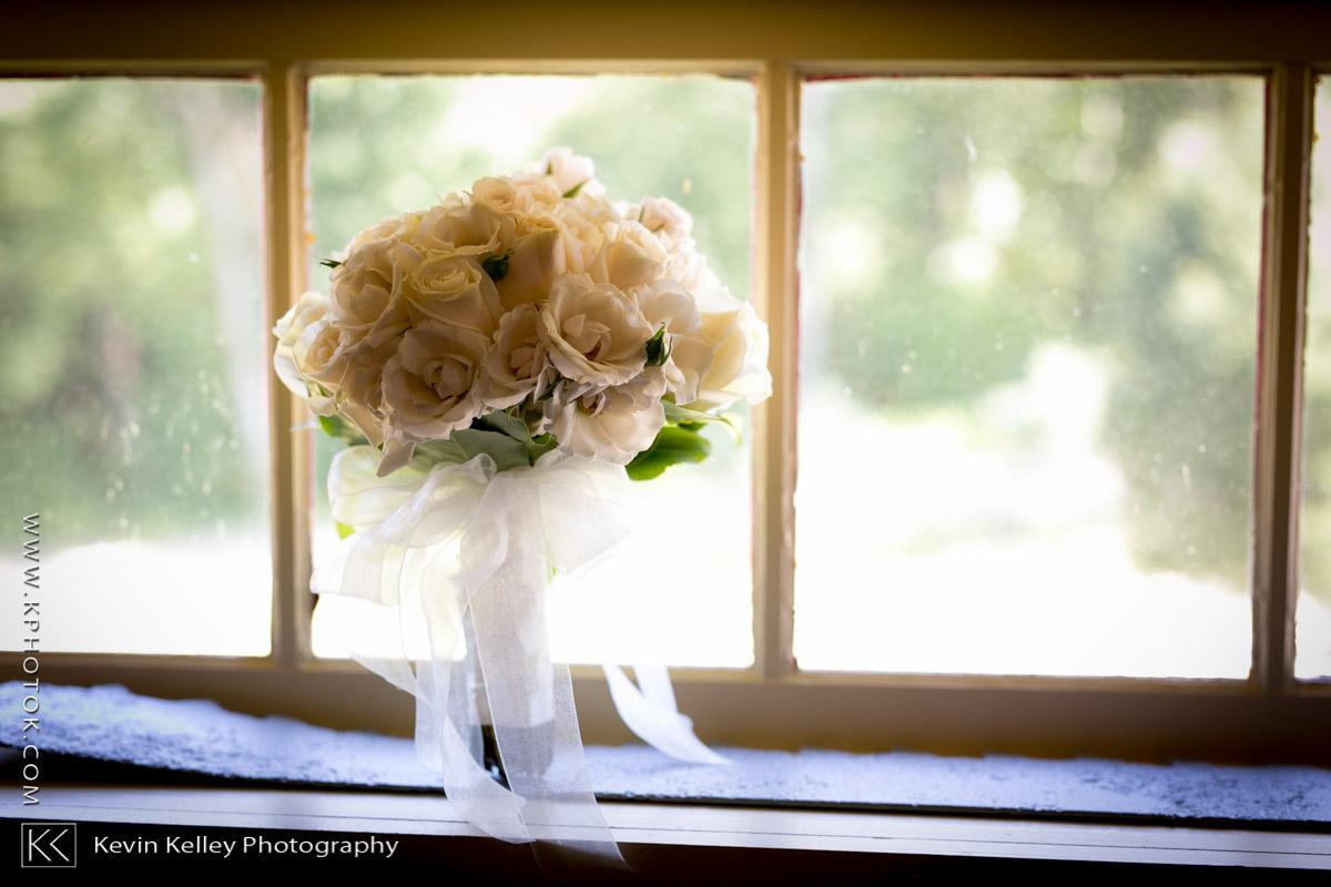 Kim&Scott_priam_vineyard_wedding_photos-2013.jpg