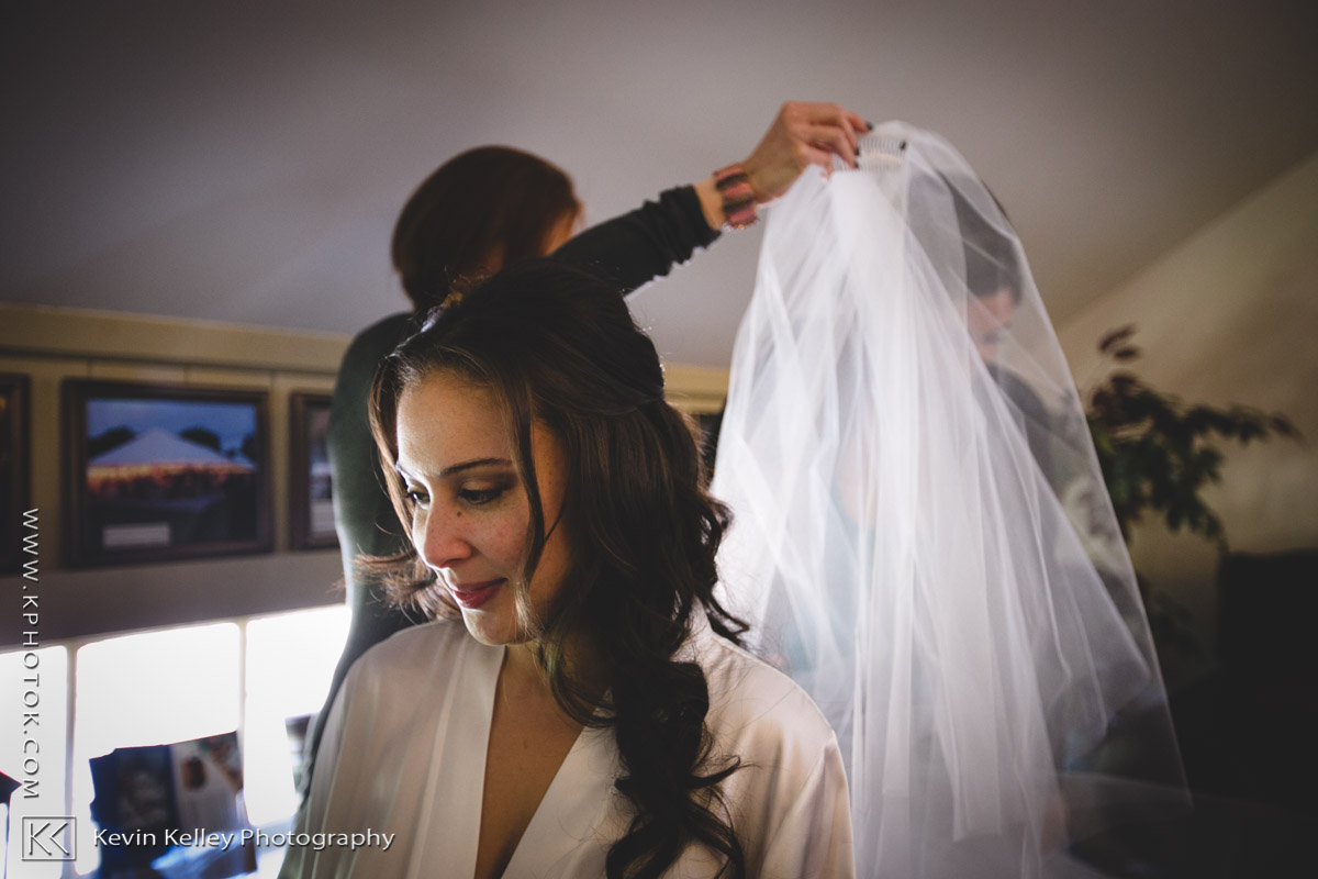 Kim&Scott_priam_vineyard_wedding_photos-2015.jpg
