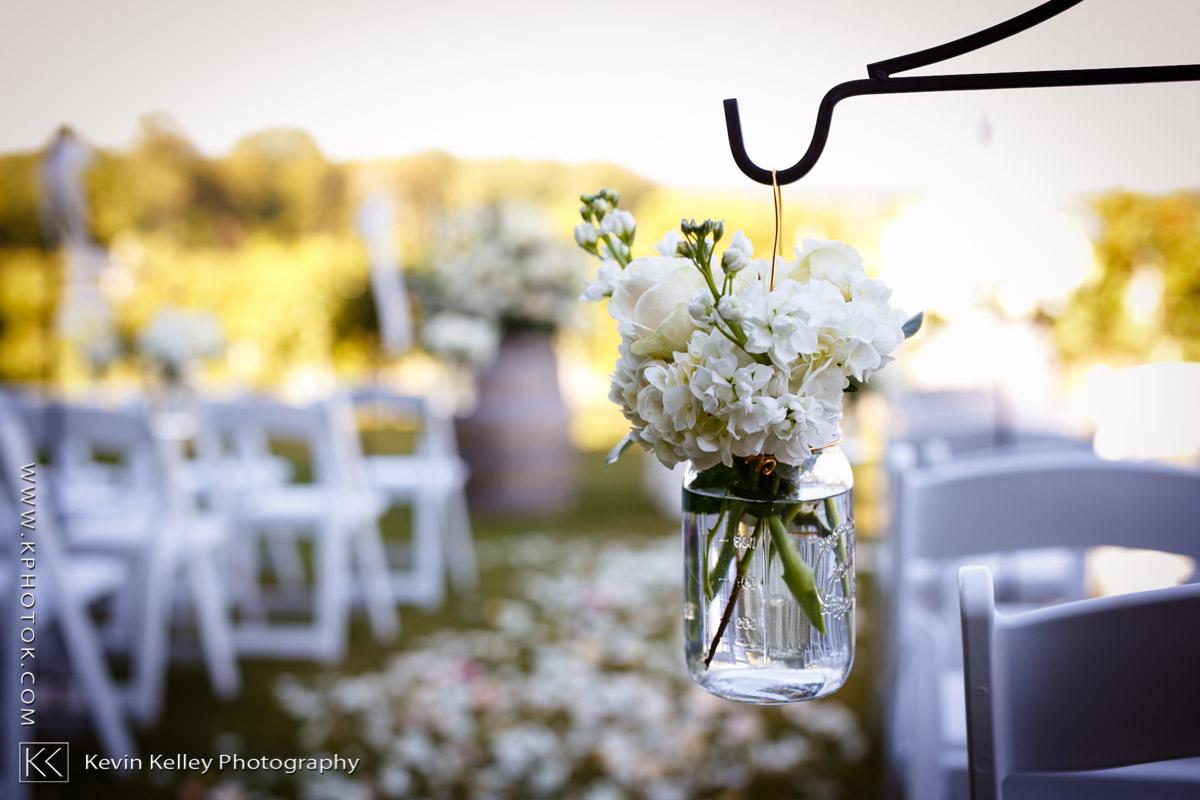 Kim&Scott_priam_vineyard_wedding_photos-2017.jpg