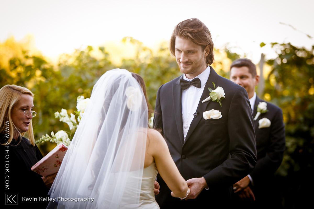 Kim&Scott_priam_vineyard_wedding_photos-2020.jpg