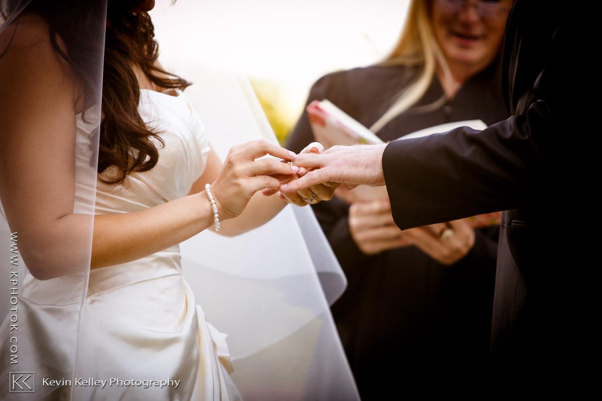 Kim&Scott_priam_vineyard_wedding_photos-2022.jpg