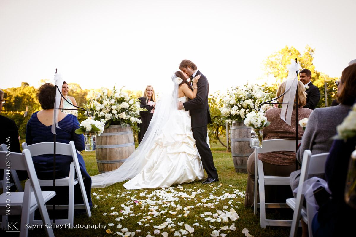 Kim&Scott_priam_vineyard_wedding_photos-2025.jpg