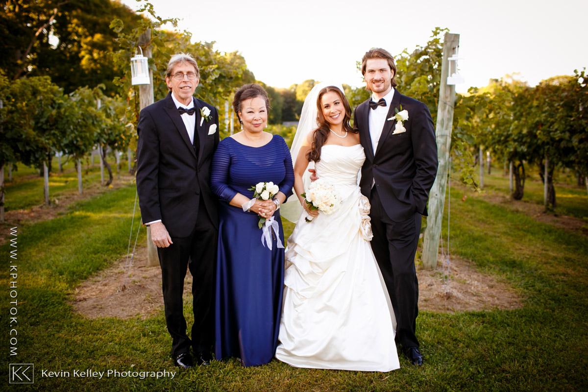 Kim&Scott_priam_vineyard_wedding_photos-2028.jpg