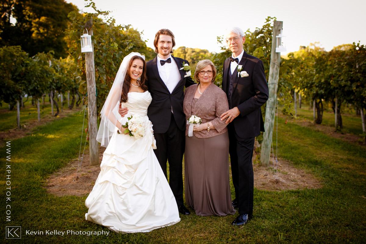 Kim&Scott_priam_vineyard_wedding_photos-2029.jpg