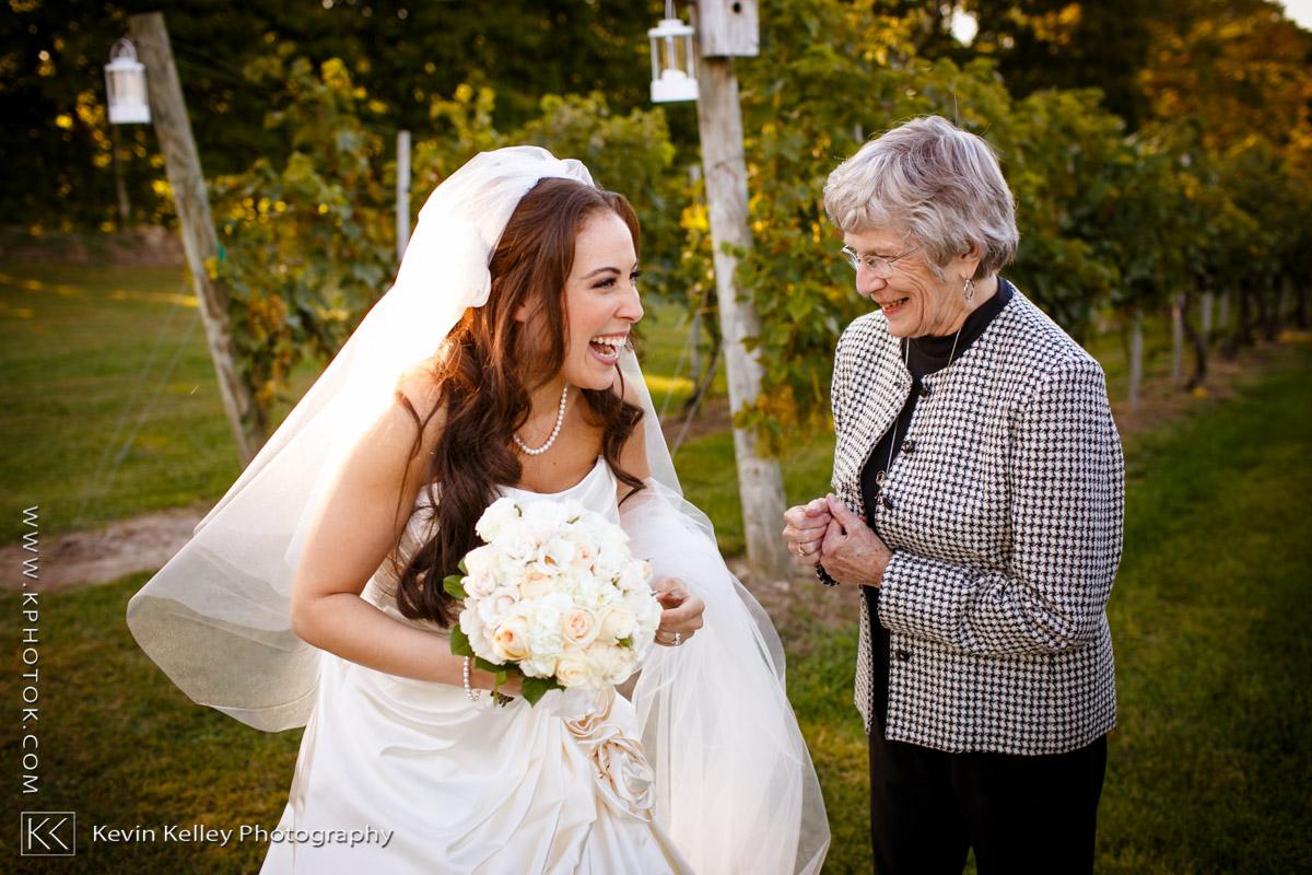 Kim&Scott_priam_vineyard_wedding_photos-2030.jpg