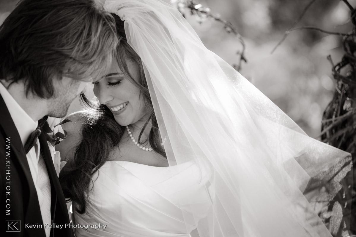 Kim&Scott_priam_vineyard_wedding_photos-2031.jpg