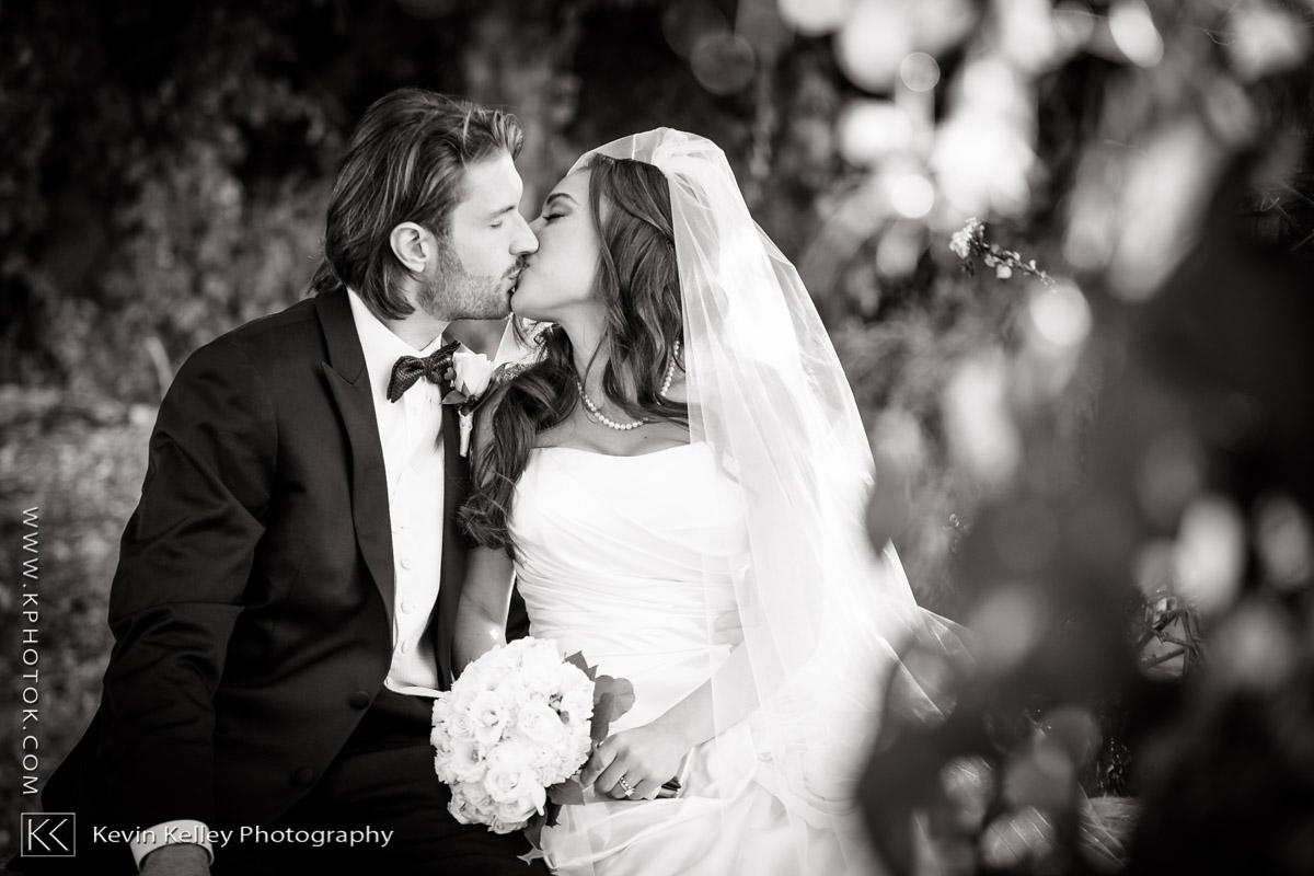Kim&Scott_priam_vineyard_wedding_photos-2033.jpg