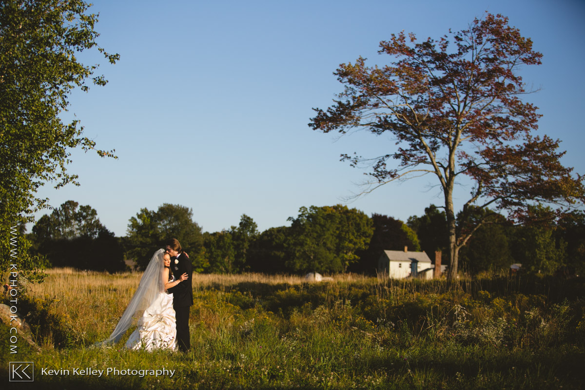 Kim&Scott_priam_vineyard_wedding_photos-2034.jpg