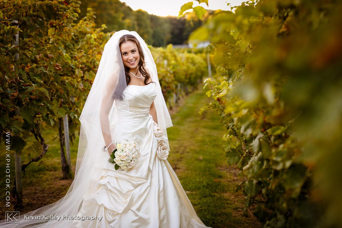 Kim&Scott_priam_vineyard_wedding_photos-2040.jpg