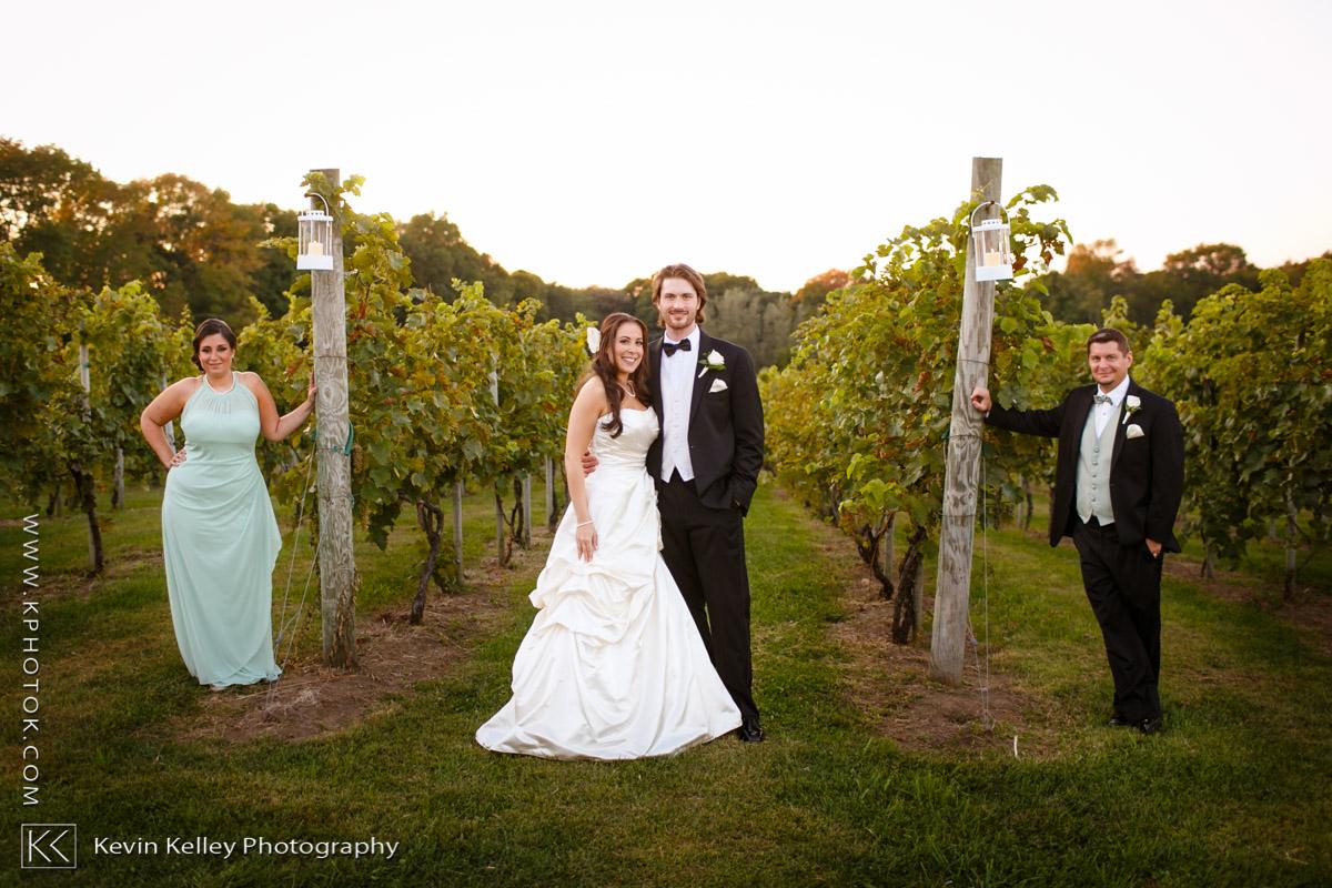 Kim&Scott_priam_vineyard_wedding_photos-2045.jpg