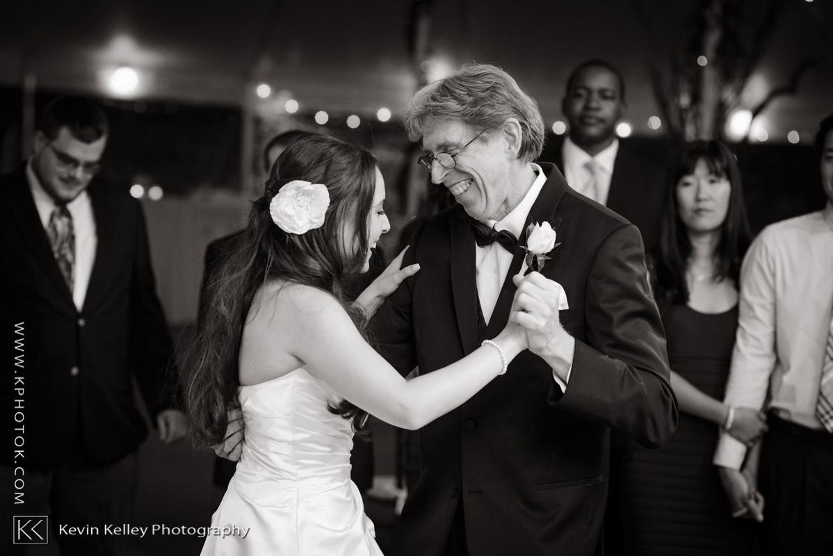 Kim&Scott_priam_vineyard_wedding_photos-2046.jpg