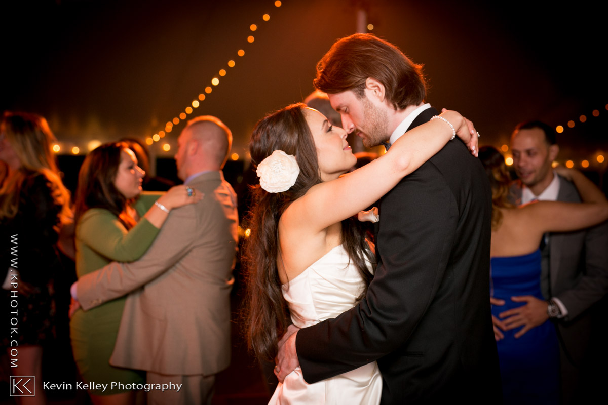 Kim&Scott_priam_vineyard_wedding_photos-2047.jpg