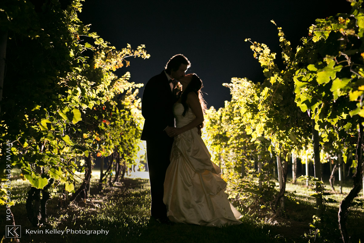 Kim&Scott_priam_vineyard_wedding_photos-2052.jpg