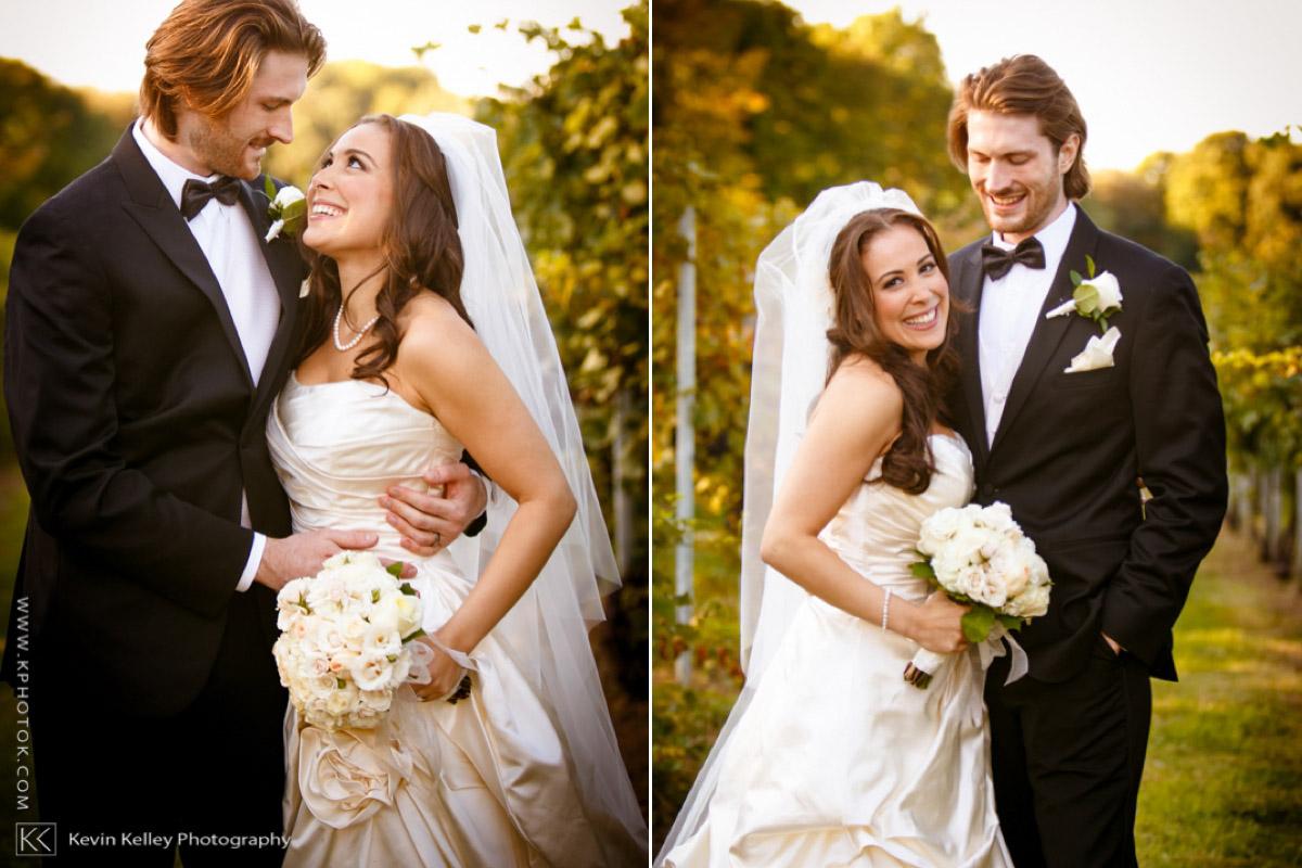 Kim&Scott_priam_vineyard_wedding_photos-3002.jpg