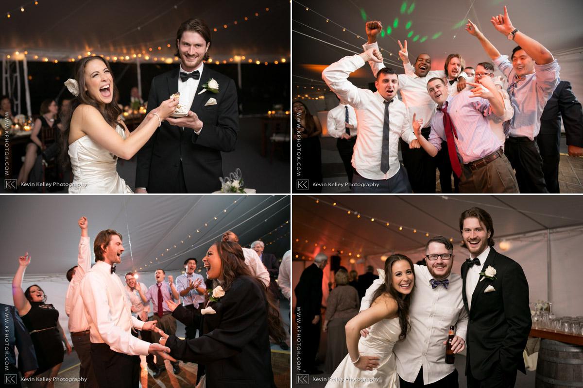 Kim&Scott_priam_vineyard_wedding_photos-3003.jpg