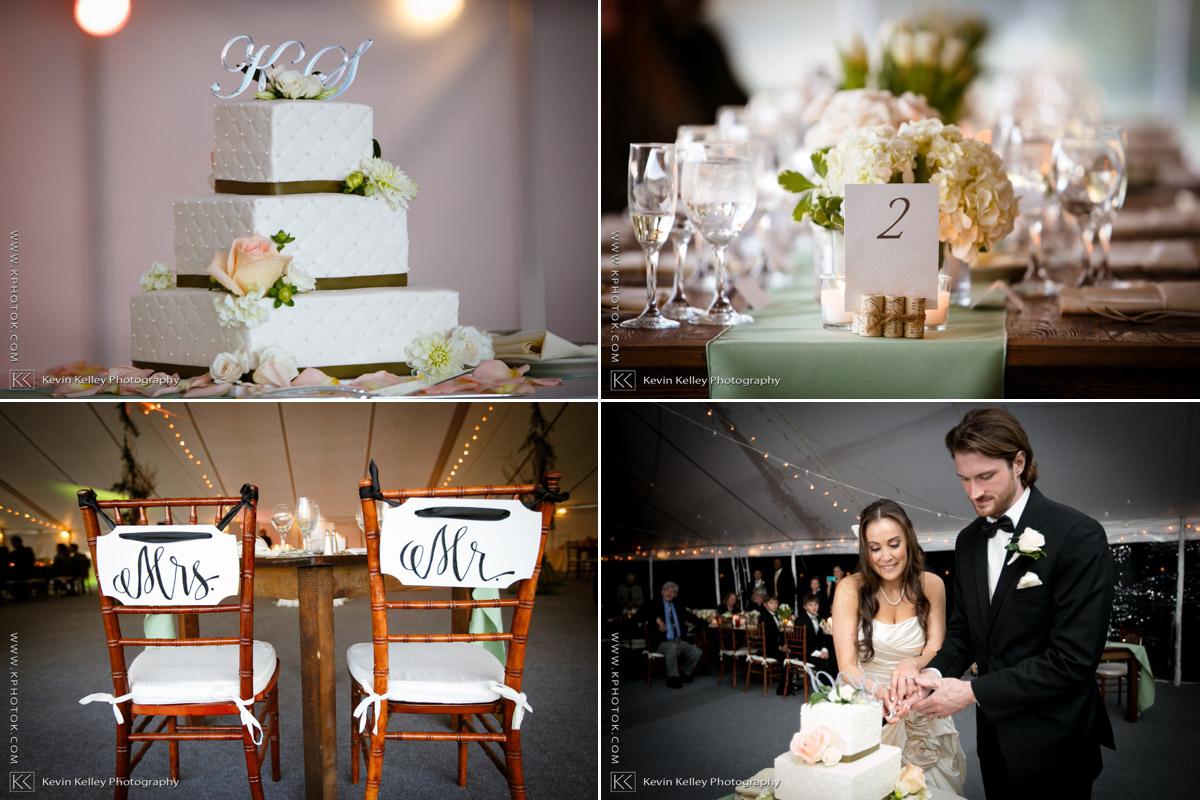 Kim&Scott_priam_vineyard_wedding_photos-3004.jpg