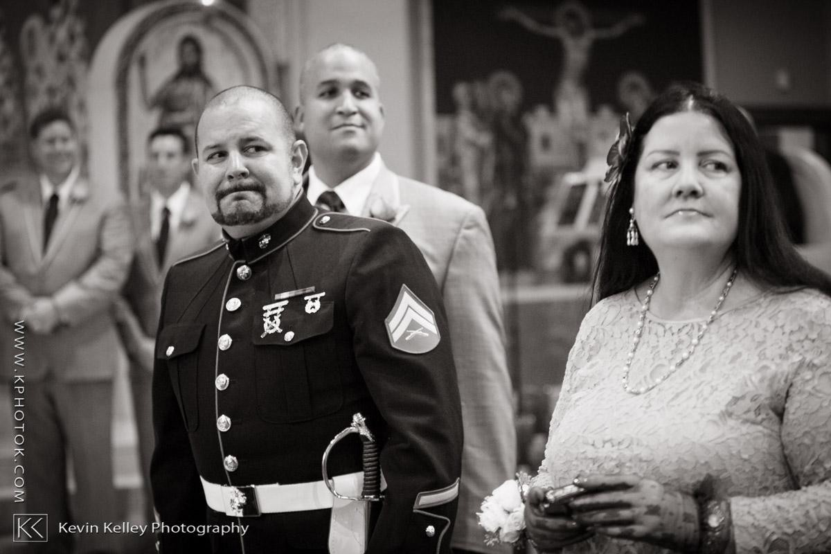 waterview-wedding-monroe-ct-nikie-jesse-2015.jpg