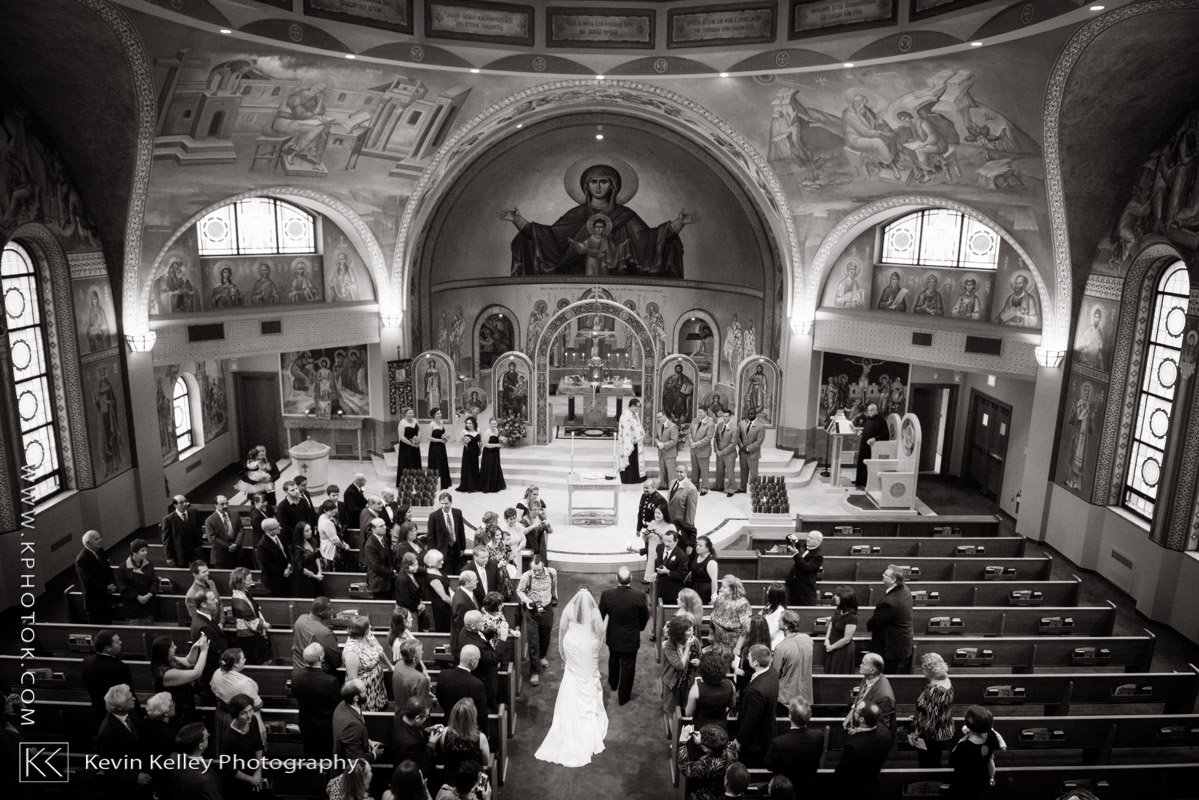 waterview-wedding-monroe-ct-nikie-jesse-2016.jpg