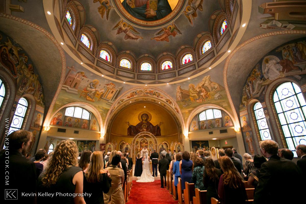 waterview-wedding-monroe-ct-nikie-jesse-2017.jpg