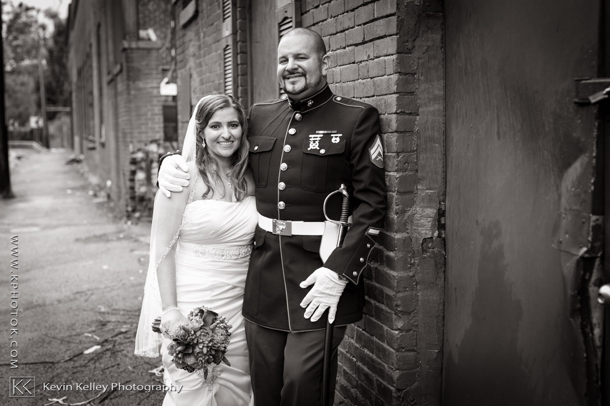waterview-wedding-monroe-ct-nikie-jesse-2027.jpg