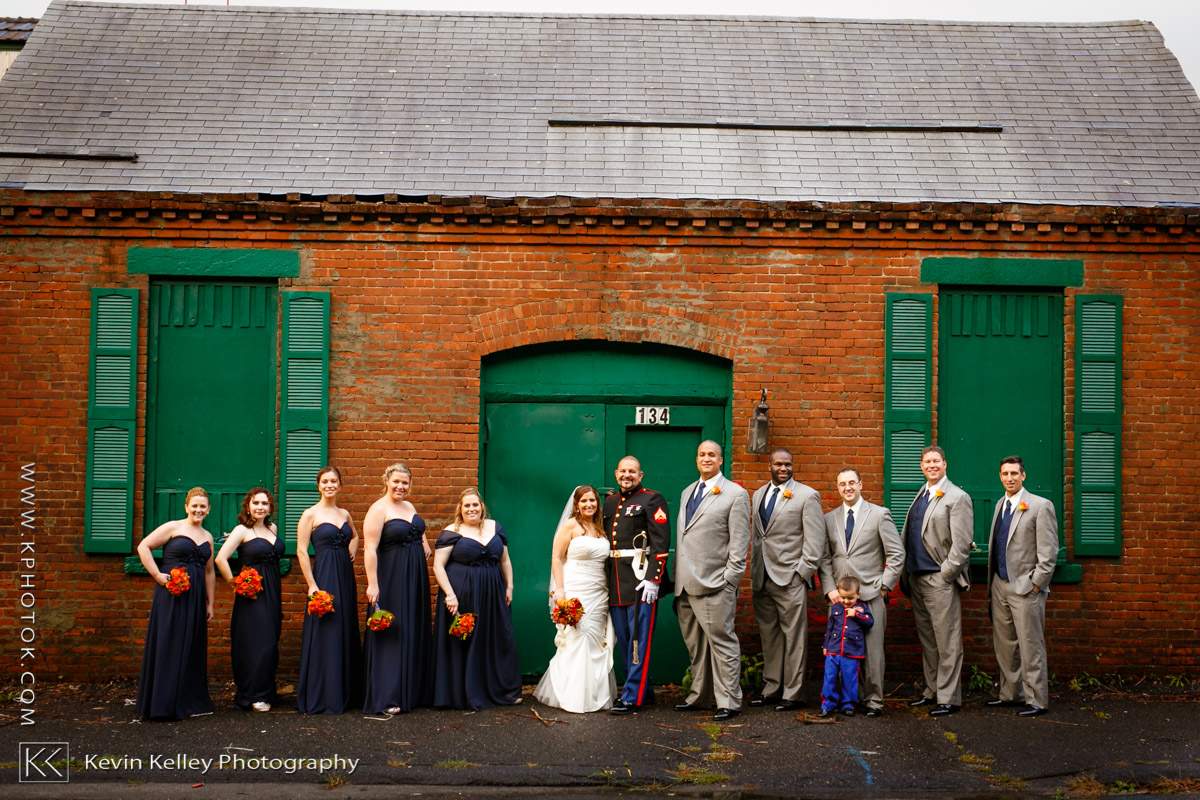 waterview-wedding-monroe-ct-nikie-jesse-2029.jpg