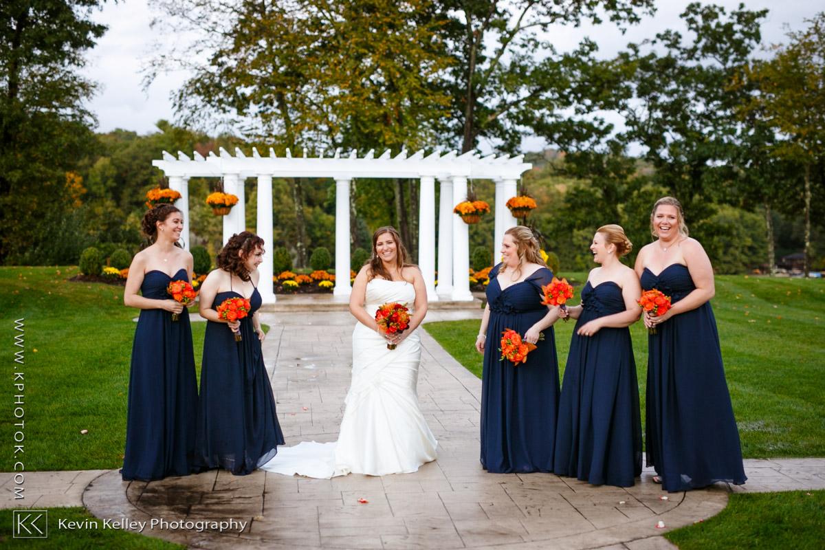 waterview-wedding-monroe-ct-nikie-jesse-2035.jpg