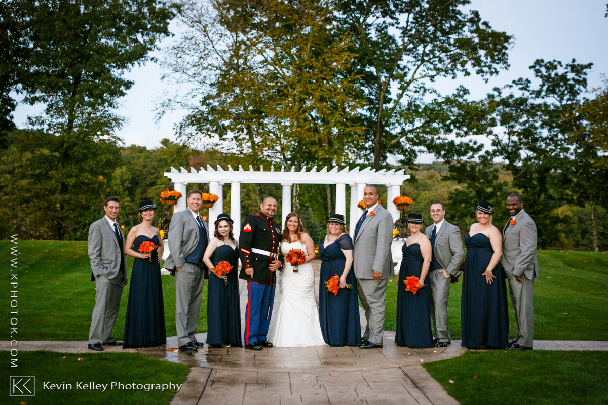 waterview-wedding-monroe-ct-nikie-jesse-2036.jpg