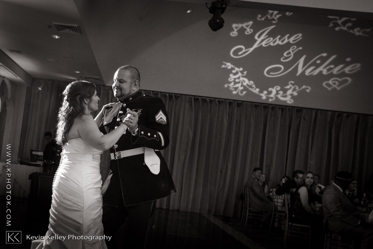 waterview-wedding-monroe-ct-nikie-jesse-2038.jpg