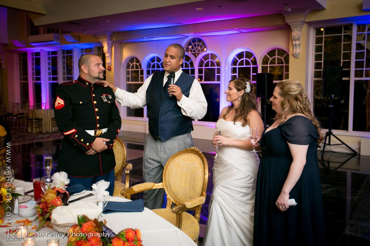 waterview-wedding-monroe-ct-nikie-jesse-2039.jpg