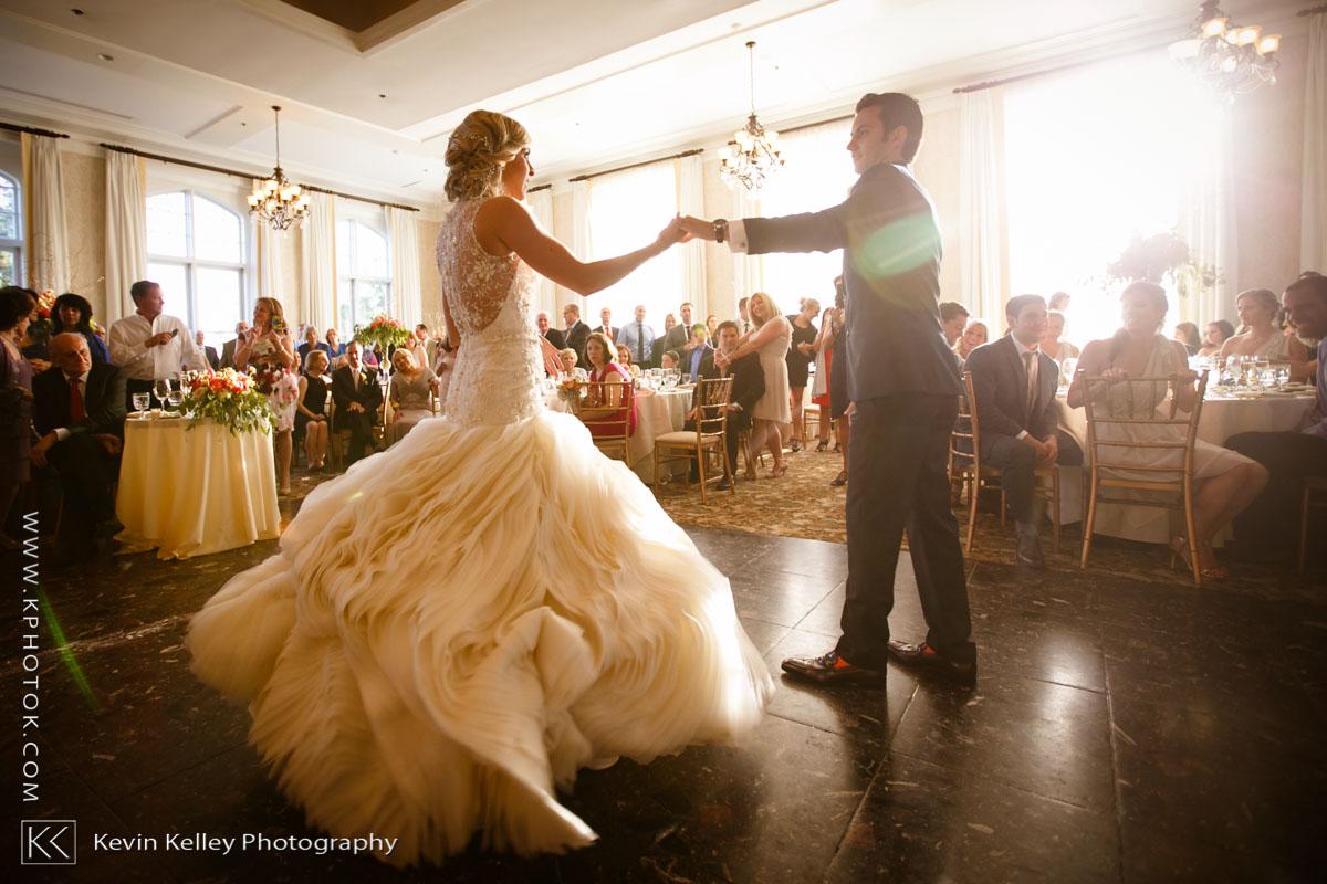 cranwell-resort-wedding-kate-brian-2006.jpg