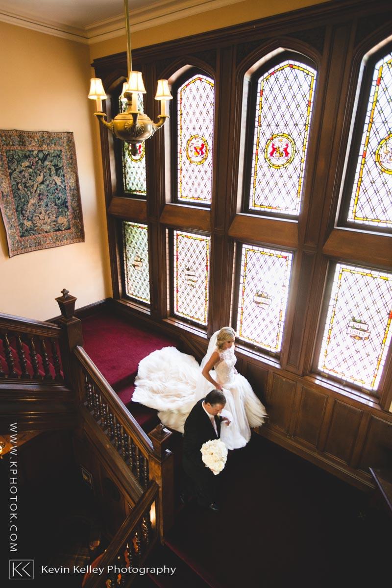 cranwell-resort-wedding-lenox-kate-brian-2004.jpg