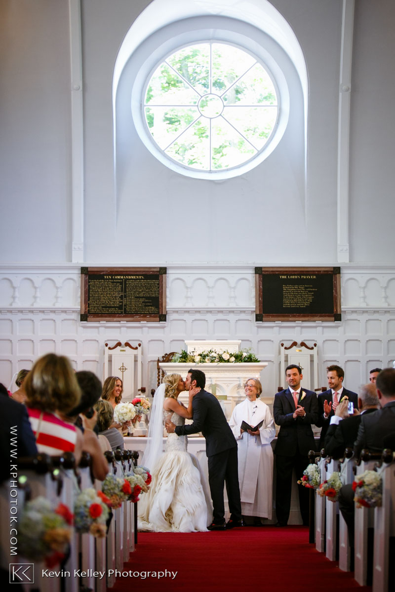 cranwell-resort-wedding-lenox-kate-brian-2006.jpg
