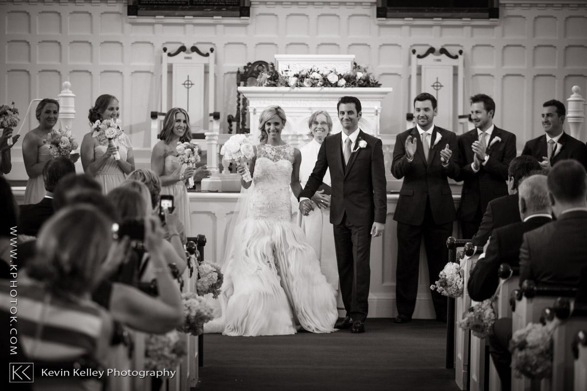 cranwell-resort-wedding-lenox-kate-brian-2007.jpg