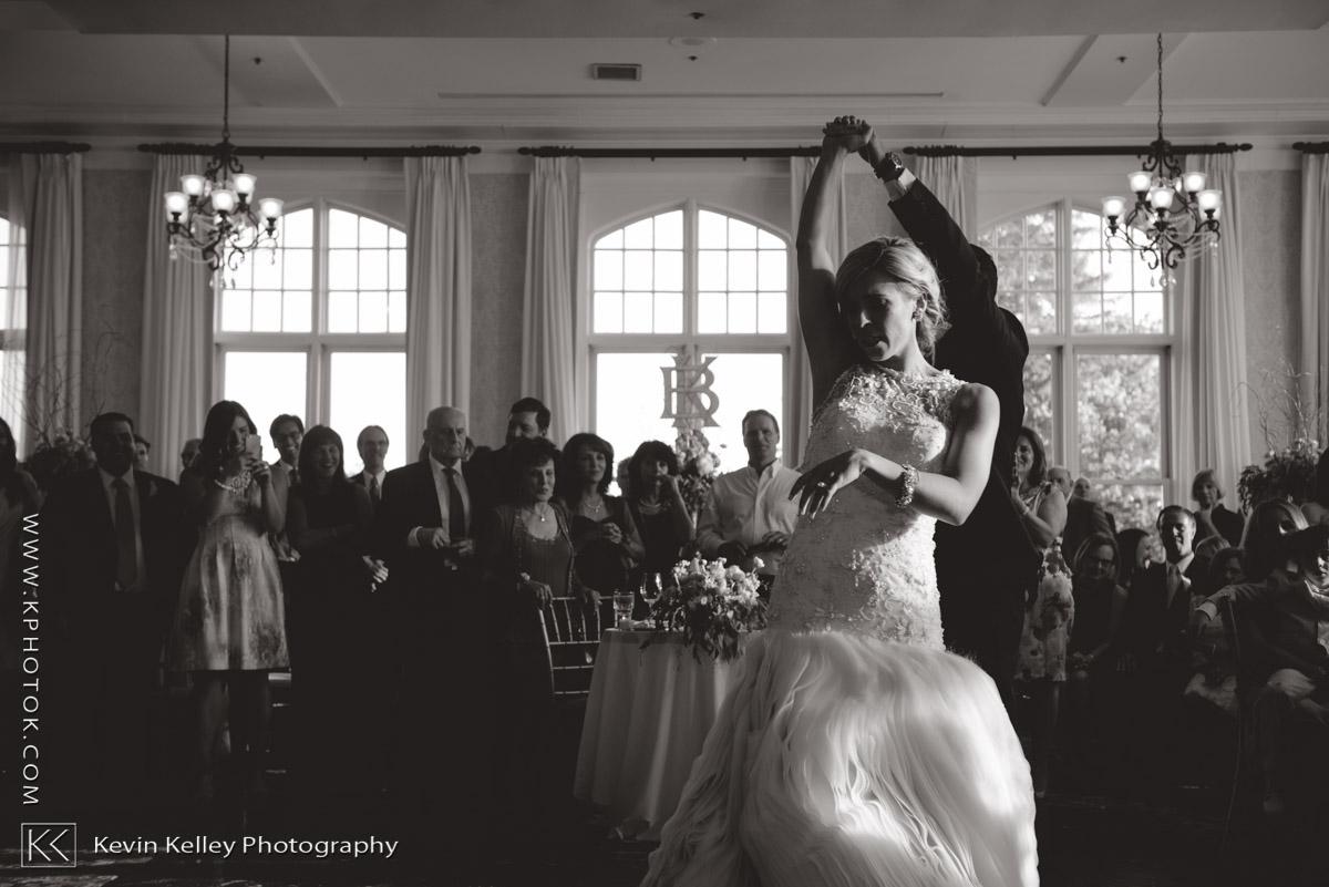 cranwell-resort-wedding-lenox-kate-brian-2009.jpg