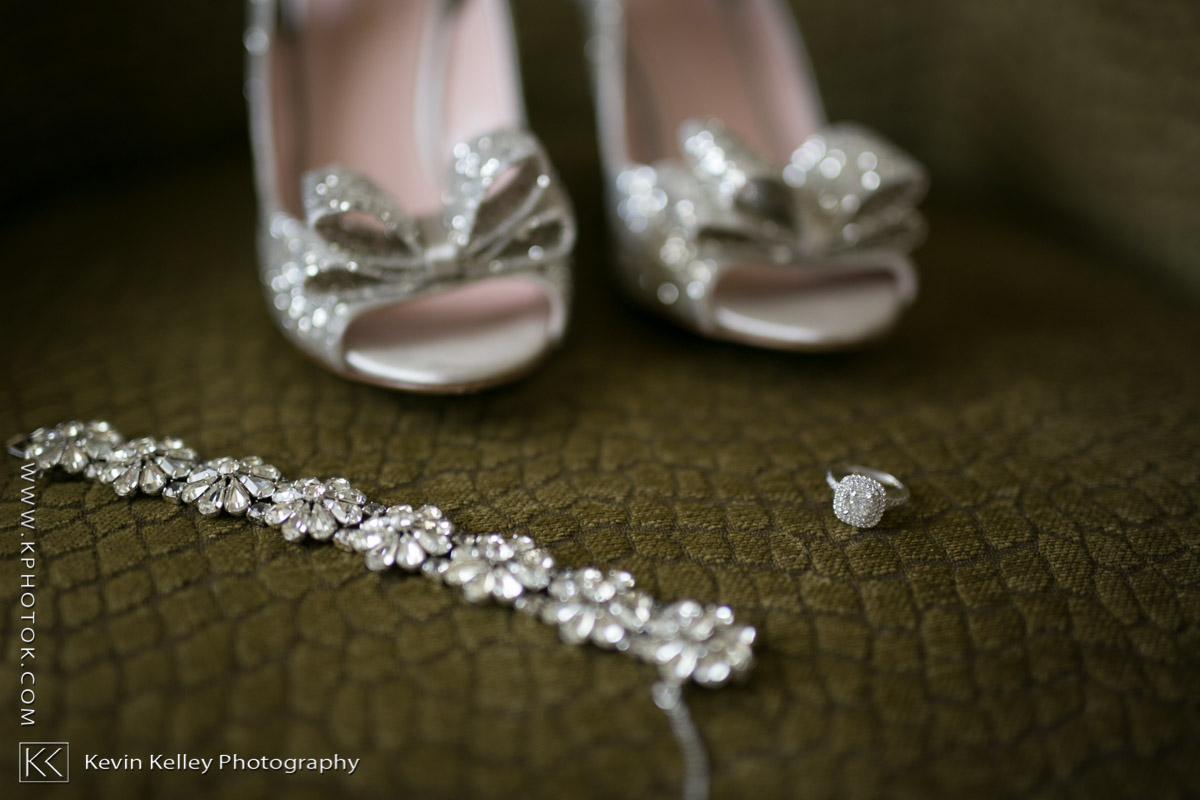 cranwell-resort-wedding-lenox-ma-kate-brian-2022.jpg