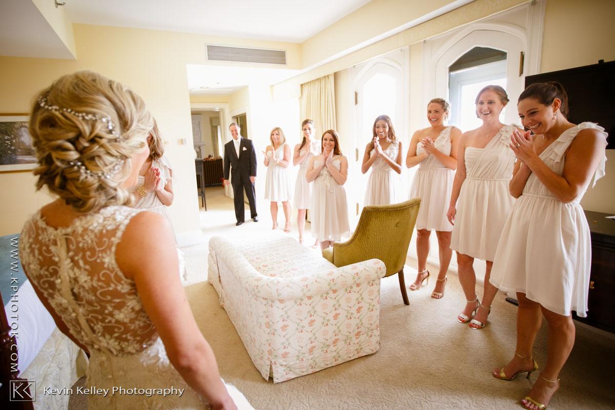 cranwell-resort-wedding-lenox-ma-kate-brian-2028.jpg