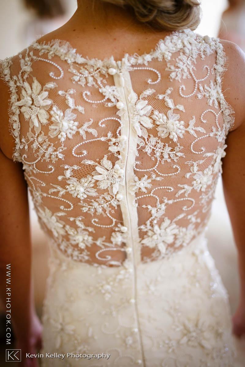 cranwell-resort-wedding-lenox-ma-kate-brian-2032.jpg