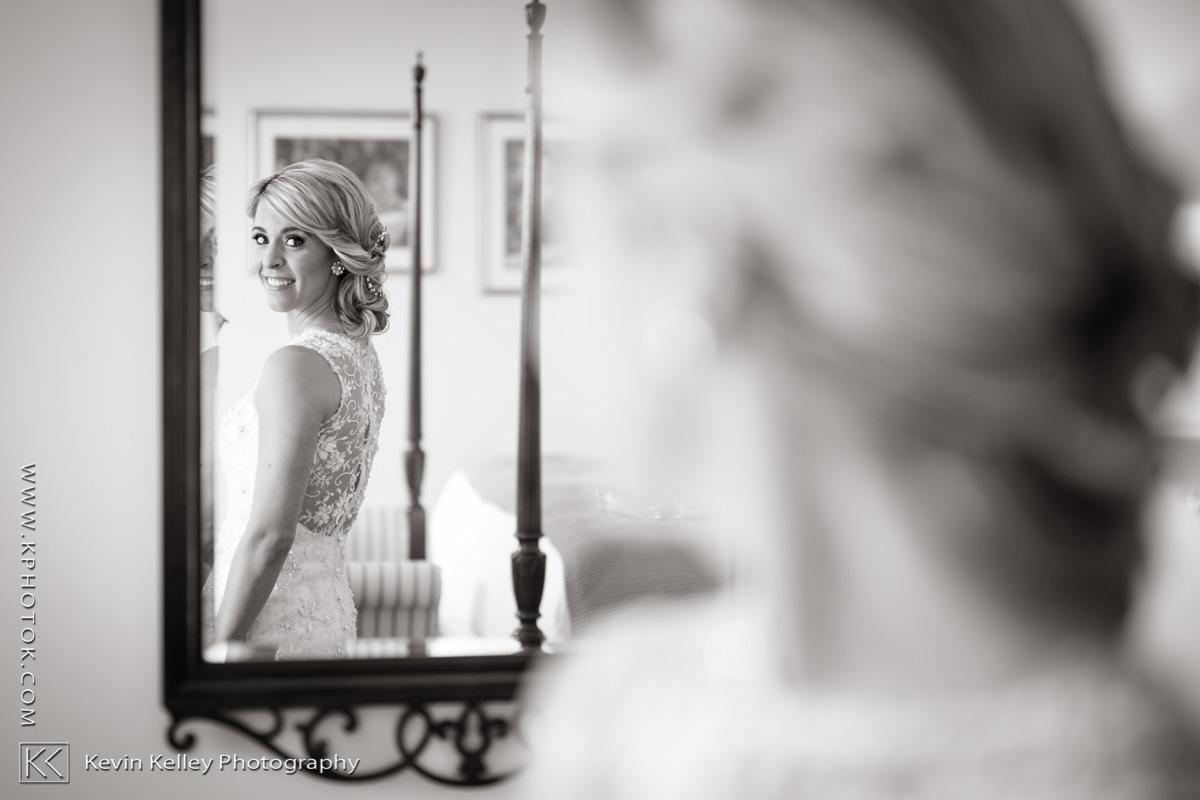 cranwell-resort-wedding-lenox-ma-kate-brian-2034.jpg