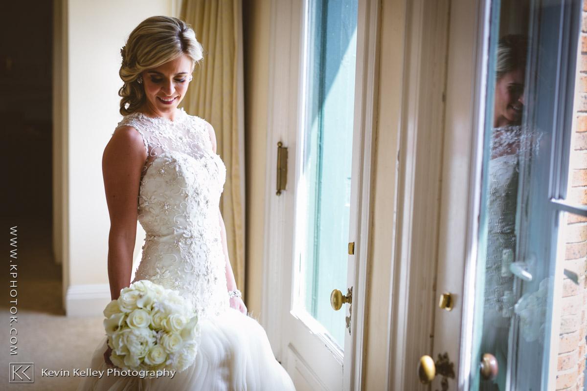 cranwell-resort-wedding-lenox-ma-kate-brian-2040.jpg