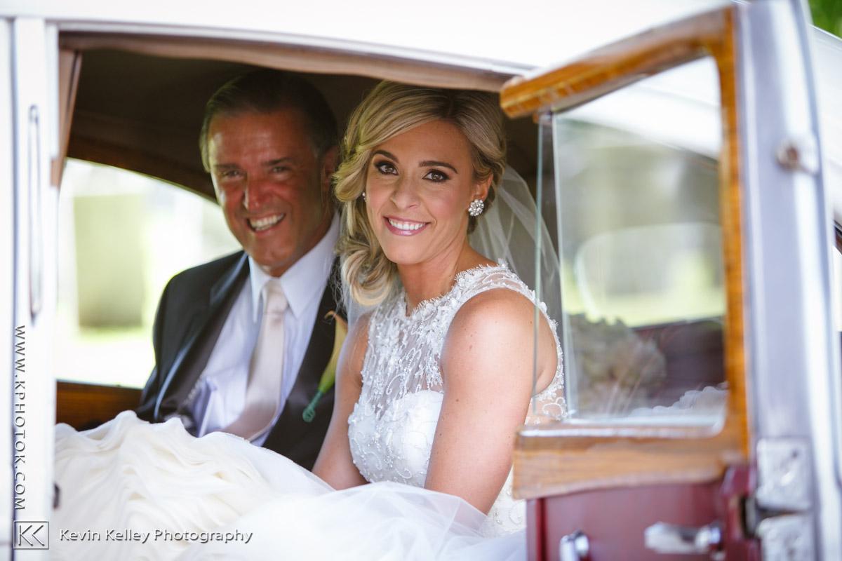cranwell-resort-wedding-lenox-ma-kate-brian-2065.jpg