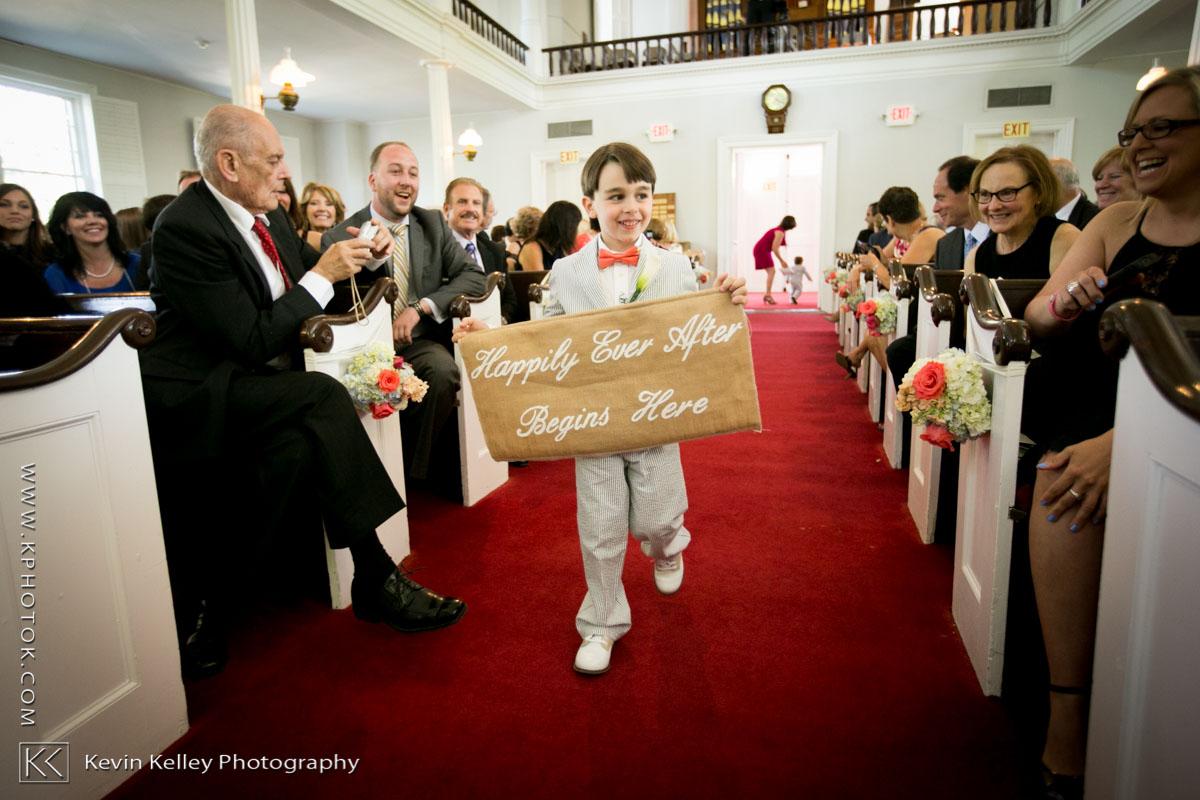 cranwell-resort-wedding-lenox-ma-kate-brian-2067.jpg