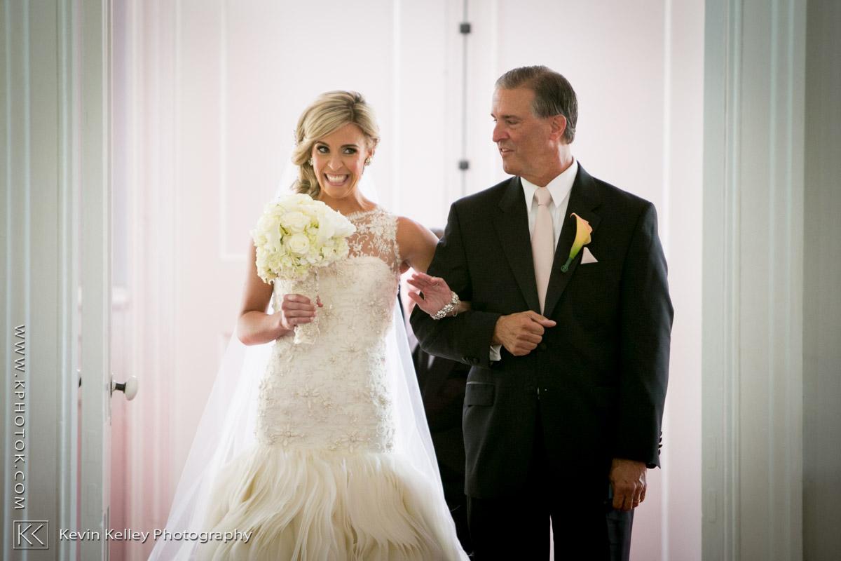 cranwell-resort-wedding-lenox-ma-kate-brian-2068.jpg