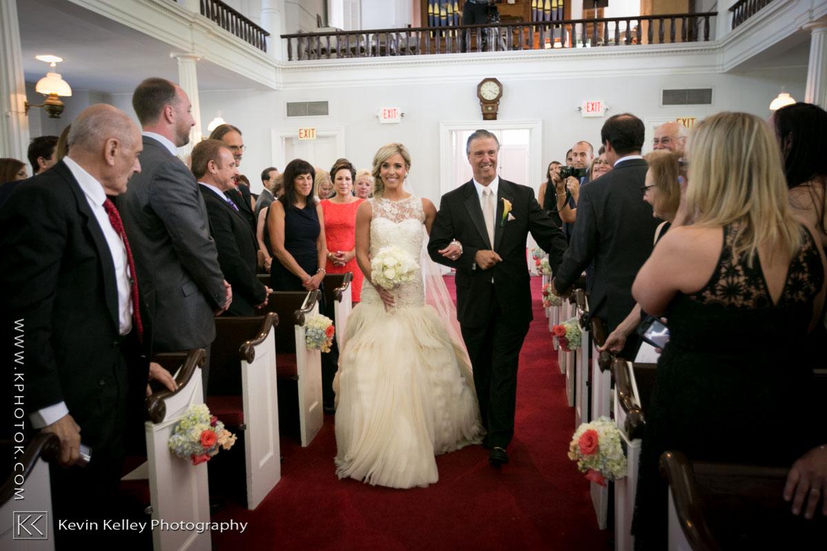 cranwell-resort-wedding-lenox-ma-kate-brian-2070.jpg